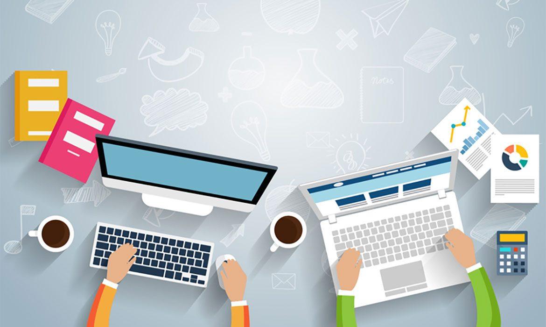 Pisanje za web: kako napisati članak i sadržaj za SEO blog
