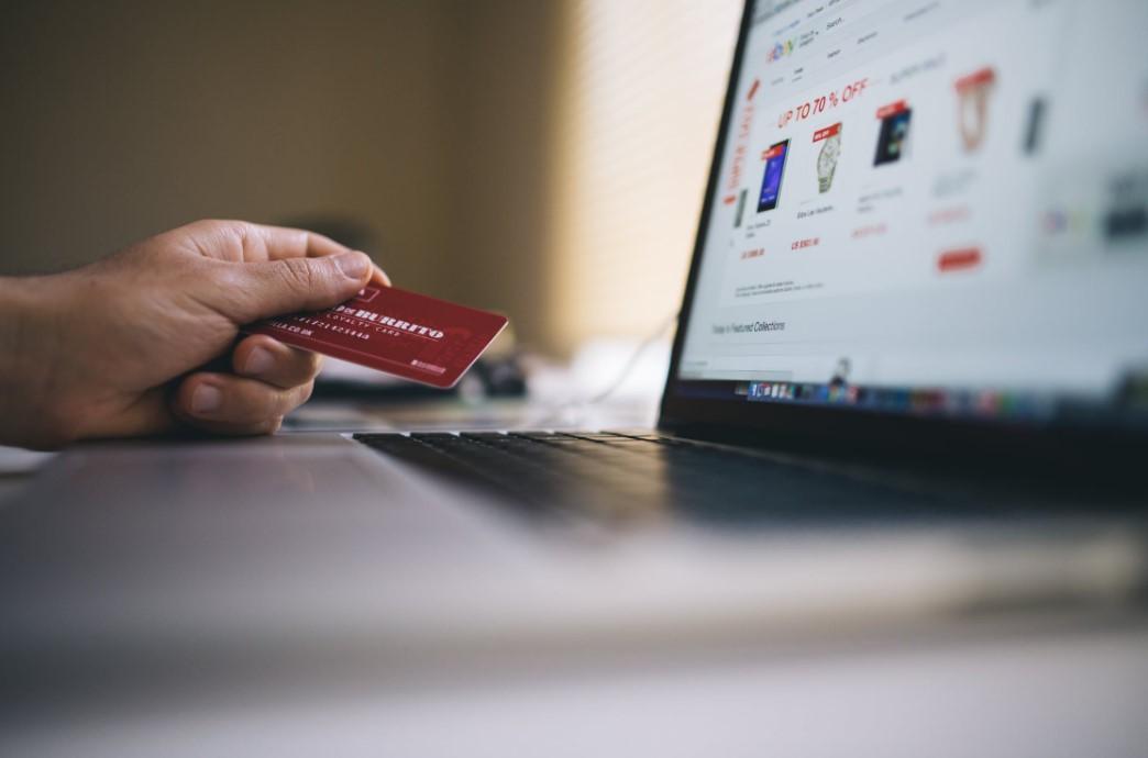 cijena izrade web shopa