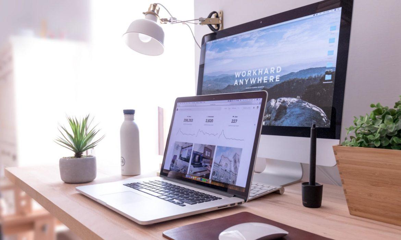 croatian web design