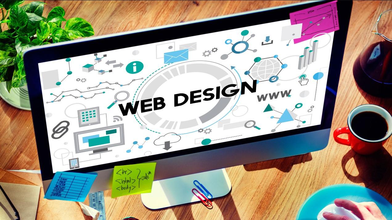 croatian web agency