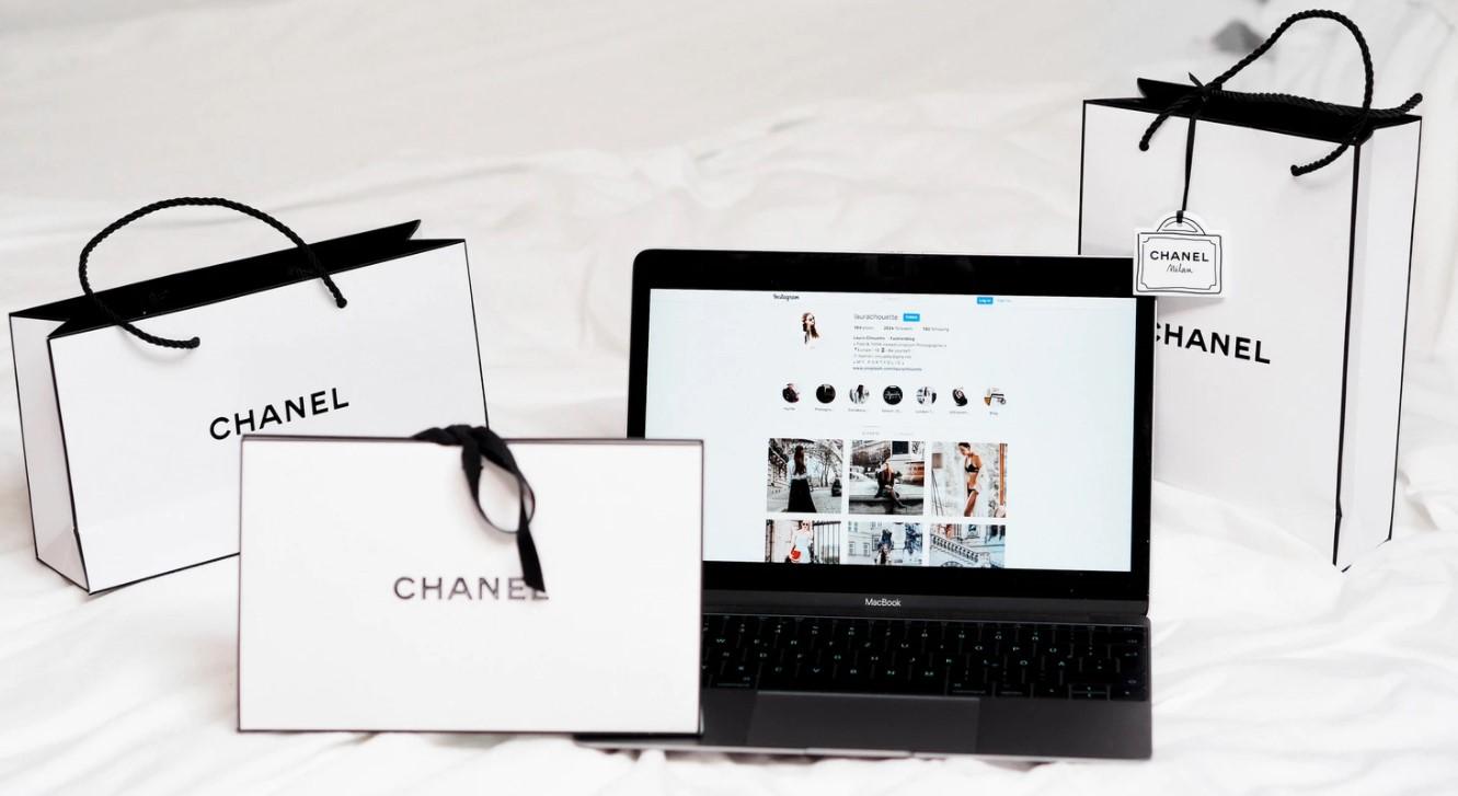 web shop cijena