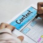 Content marketing: kvalitetan sadržaj za privlačenje novih kupaca
